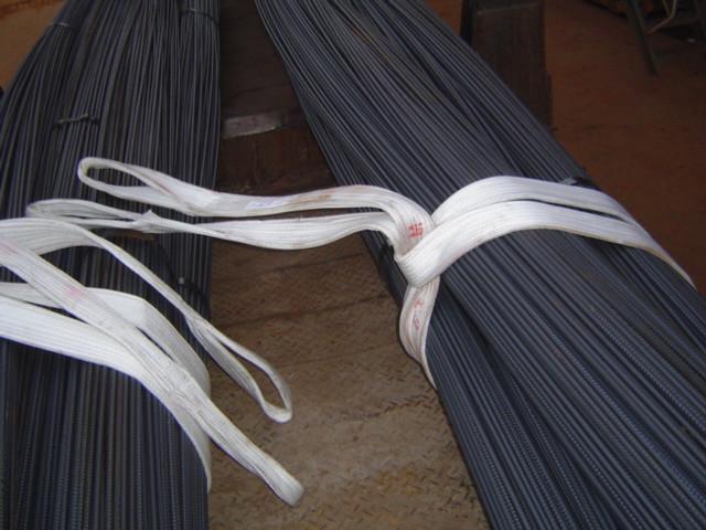 钢材吊装带